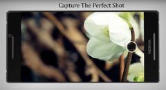 卡尔蔡司镜头回归 诺基亚8渲染图更新