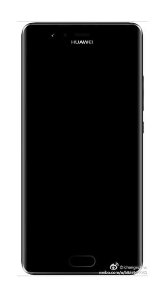 确认8GB运存+2K屏幕 华为P10海外抢跑