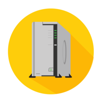 加速与保护 英睿达SSD之场景化解读