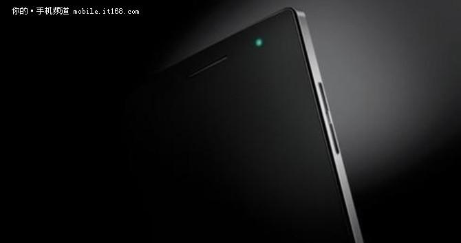 2017春季新手机预测:众多黑科技将亮相