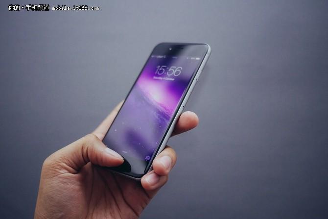 苹果追加OLED屏幕至1.6亿片 成本或大涨