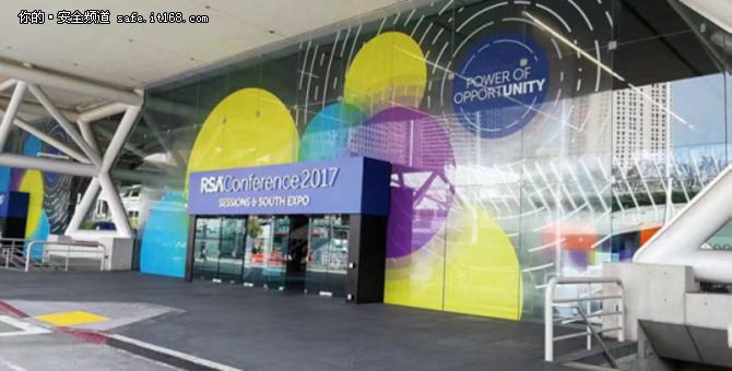 博览安全圈:微软倡导