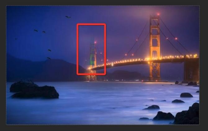 学会这3个PS技巧 简单几步修出风景大片