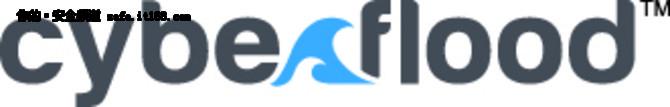 思博伦CYBERFLOOD新增模糊攻击测试功能