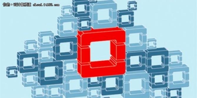 Ocata发布 容器化Openstack将成为潮流