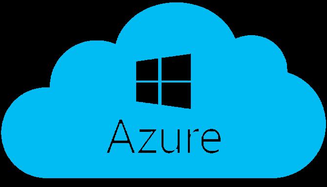 微软亚洲总裁:中国是azure的巨大机会