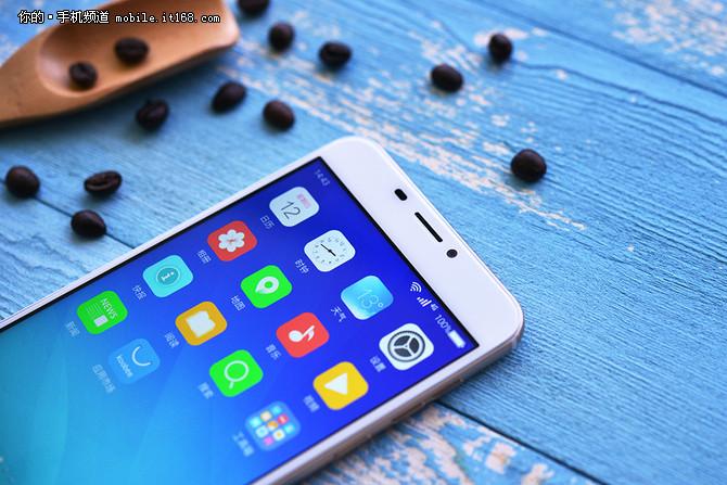 体验不输iPhone 近期热销旗舰手机盘点