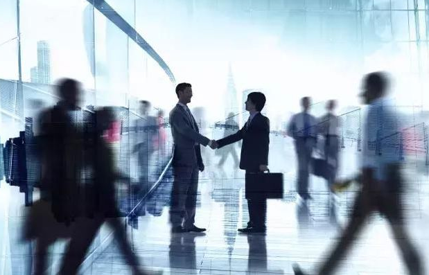 简化IT 华为与SAP助力企业应对IT挑战