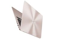 情人节送给女神的最美超轻薄笔记本