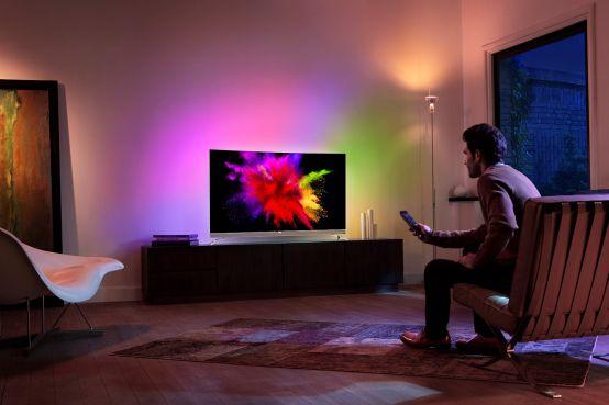 电视涨价潮汹涌而至 编辑教你如何挑