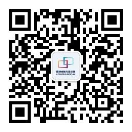 2017上海国际全触与显示展亮点抢先看