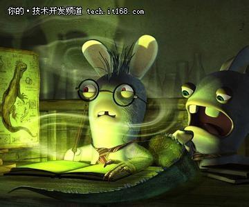 http://www.reviewcode.cn/shujuku/69542.html