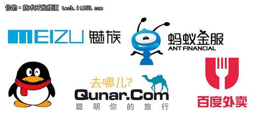 http://www.reviewcode.cn/yunjisuan/177121.html