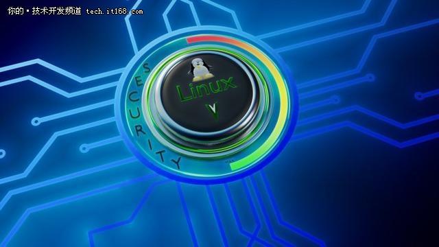 Linux发行版陷困境,内核缺陷仍存在