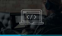 AngularJS十大资源站 搞JavaScript拿走