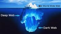 什么是深网、暗网与黑网?别混淆了