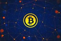 区块链将如何改变金融服务业的未来?