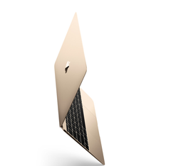 Apple MacBook(MMGL2CH/A)鱿鱼网售9958