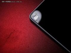 果真吊打iPhone 7P 华硕鹰眼3样张解析