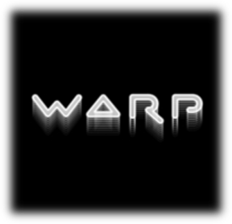 WARP超空间 索尼黑科技更震撼!