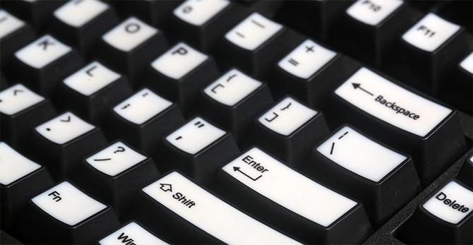 Akko X Ducky推PBT二色热升华机械键盘