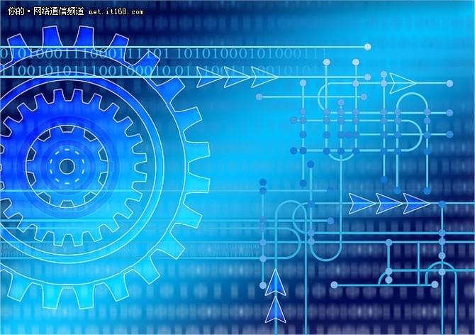 为什么自动化对于IT工程师是必须的?