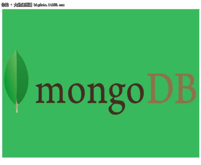 MongoDB Atlas终于推出免费层体验!