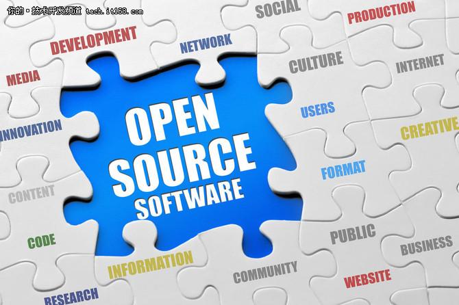 开源软件在中小企业的5大优势