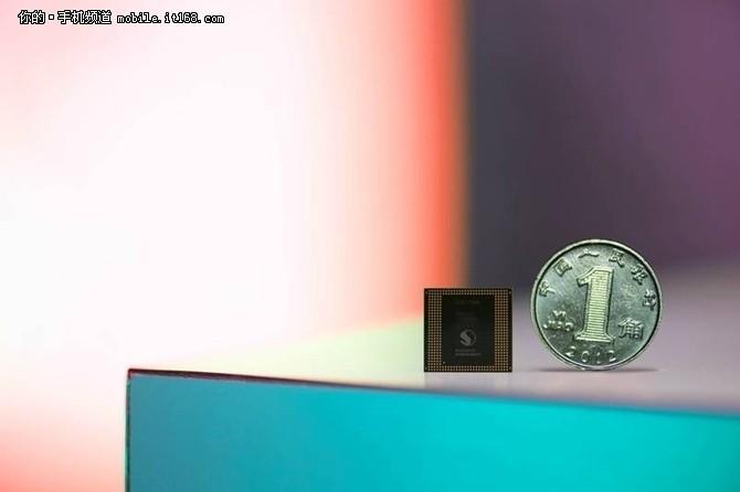骁龙835芯片旗舰有戏 三星扩大10nm产能