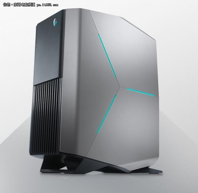 神器在手 所向披靡 多款游戏台式机推荐