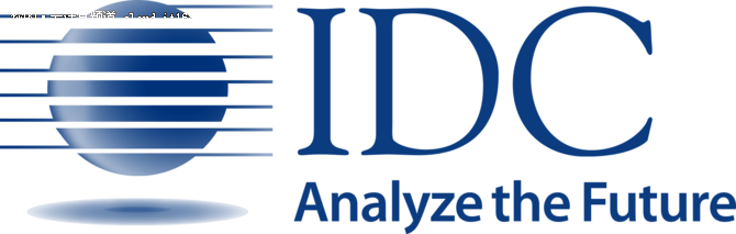 IDC:2018年亚太区80%银行将进入混合云