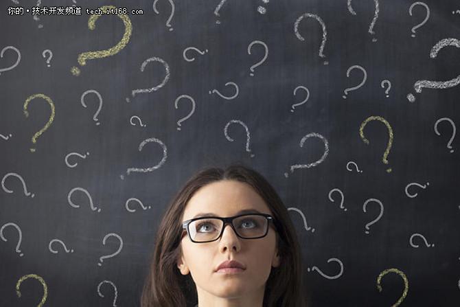 .Net框架和.Net Core,程序员该如何选?