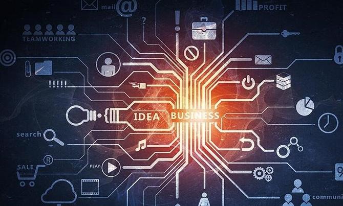 CITE2017八大亮点 邀您开启智能时代