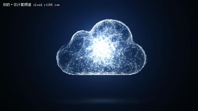 在医疗云颇有建树的十大云供应商