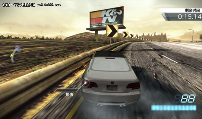 稳的老铁 昂达V10 Pro十款大型游戏评测