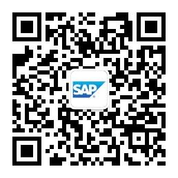 SAP SuccessFactors获评行业领导者之称