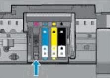 技术分享:打印头供墨系统故障问题处理