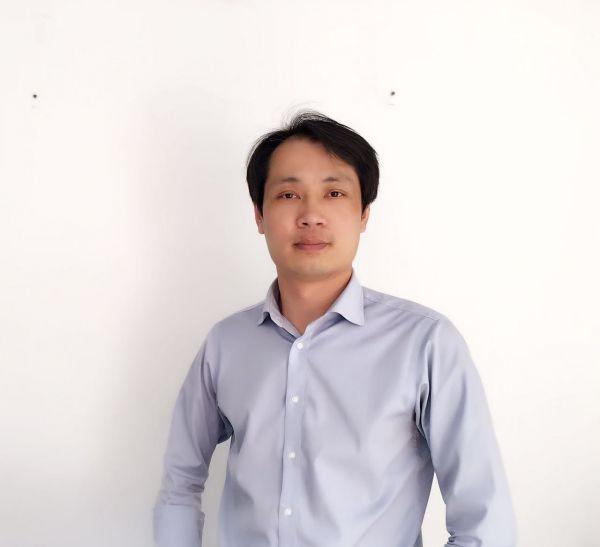 专访msup创始人兼CEO刘付强