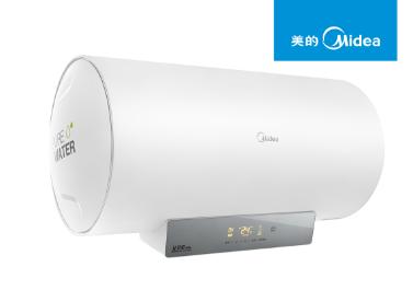 美的电热水器A7的基本参数及特色