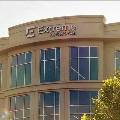 Extreme 5500万美元收购博科的网络业务