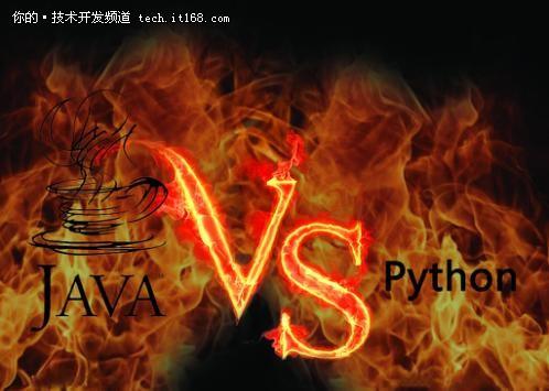 http://www.reviewcode.cn/bianchengyuyan/163391.html