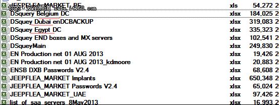 腾讯云发一键封堵工具 抵御NSA黑客攻击