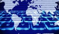 资深工程师推荐5款实用IP地址跟踪工具