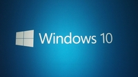 微软测试全靠网友,win10更新企业评估版