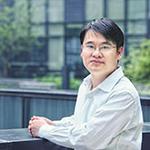 十年导师罗海雄与他的SQL开发审核生涯