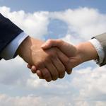 Riverbed收购Xirrus 增强SD-WAN能力