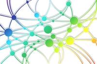 4种方法缓解网络瓶颈问题