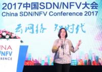 """英特尔SDN/NFV技术奏响""""云就绪""""乐章"""
