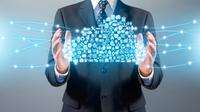 瑞驰获数千万融资,加速云计算市场布局