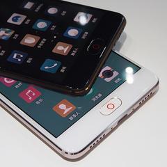 努比亚Z17mini评测:千元双摄竟玩出创新